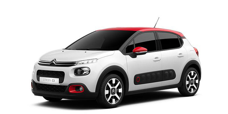 /i/images/vehicles/Citroen_C3.jpg