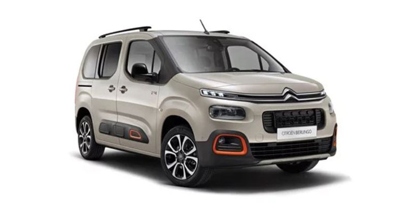 /i/images/vehicles/citroen_berlingo.jpg?v=1