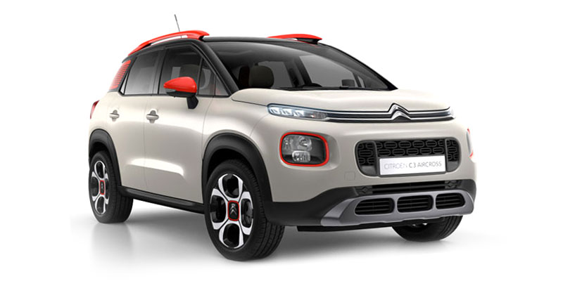 /i/images/vehicles/citroen_c3_aircross.jpg