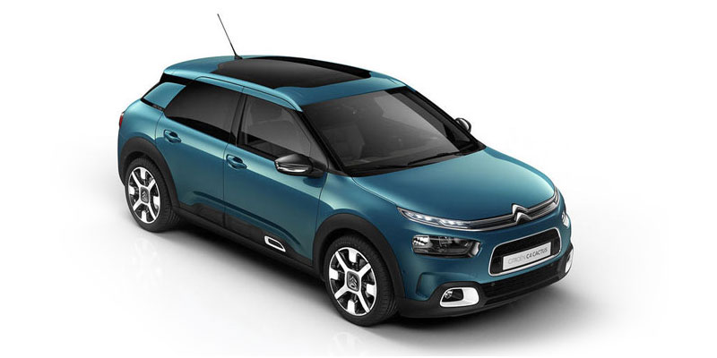 /i/images/vehicles/citroen_c4_cactus.jpg?v=1