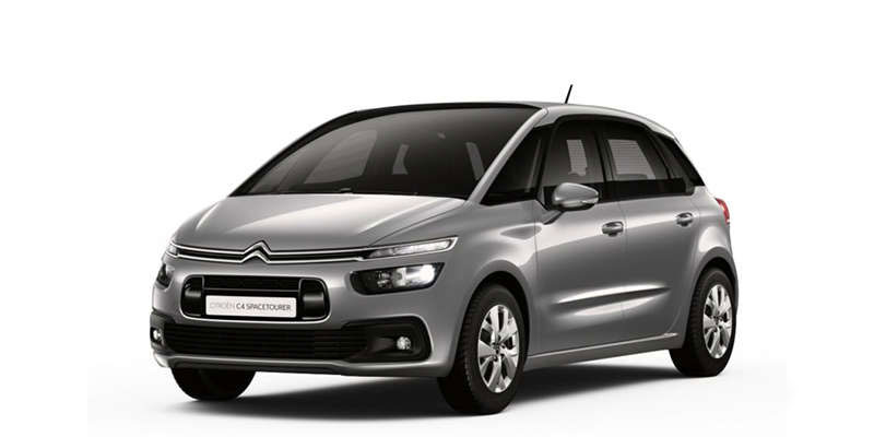 /i/images/vehicles/citroen_c4_spacetourer.jpg?v=1