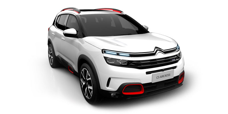 /i/images/vehicles/citroen_c5_aircross.jpg