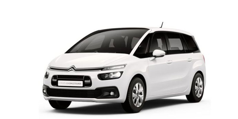 /i/images/vehicles/citroen_grand_c4_spacetourer.jpg