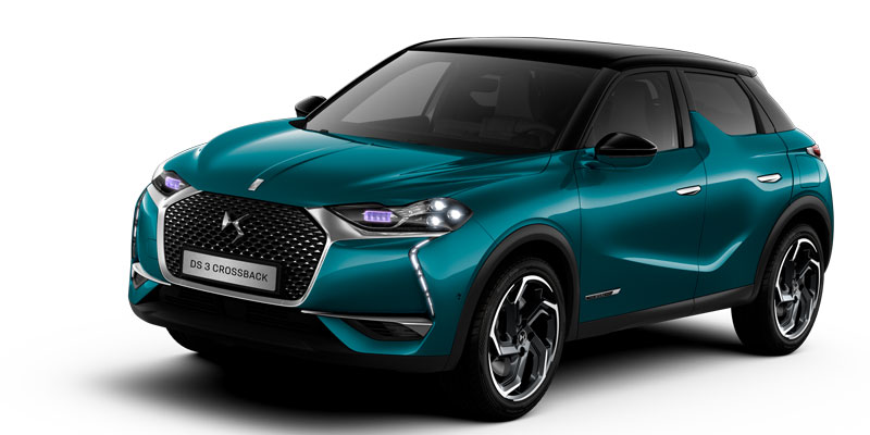 /i/images/vehicles/ds_3_crossback.jpg